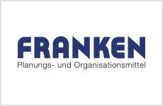 Markenshop franken