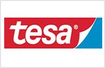 Markenshop Tesa