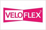 Markenshop Veloflex